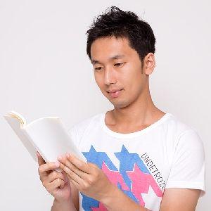 いつでもどこでも手軽に楽しめる読書アプリ3種類