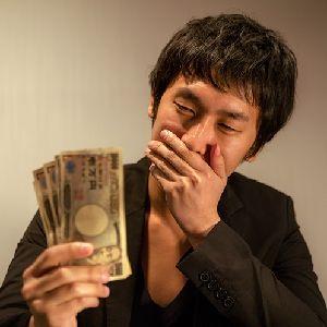 億万長者になるための練習をしよう!宝くじシュミレーター