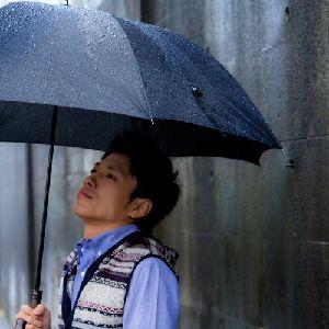 梅雨なんていやだ!梅雨を快適に楽しめるアプリいろいろ