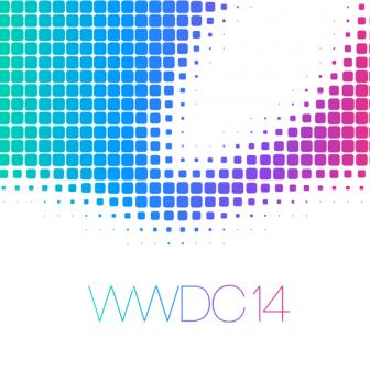 Apple[WWDC2014]基調講演にてヨセミテとiOS8が発表!