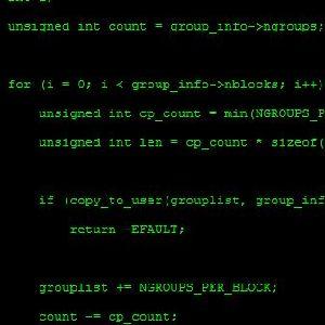 簡単に一流ハッカーになれる「Hacker Typer」