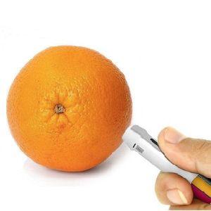 実際の物から色を抽出できるペン「Scribble」