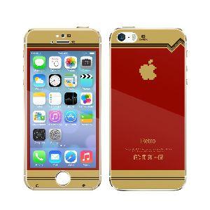 懐かしい!ファミコン風iPhoneケース「i-Retro」