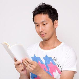 アマチュア小説家が書いた小説を楽しめる「小説を読もう!」