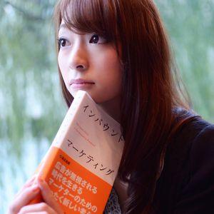 かわいい女の子と一緒に役に立つノウハウを学べる「美女読書」