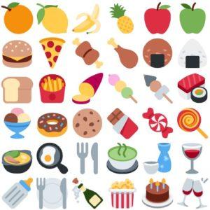 ツイッターの絵文字をパソコンから選んで使える「Twitter-Emoji」