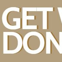 締切間近テンションアゲアゲなBGMサイト GetWork DoneMusic